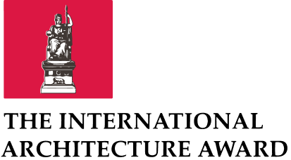 The International Architecrure Award